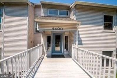 4407 Birch Circle, Wilmington, DE 19808 - MLS#: DENC528696