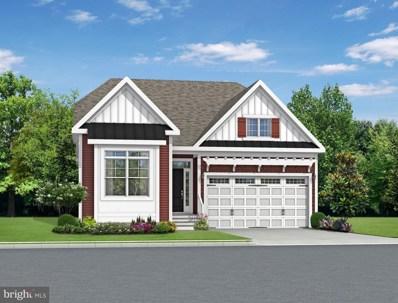 Bluebell To-Be-Built Home-  Tbd, Millsboro, DE 19966 - #: DESU105536