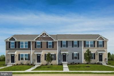 28963 Saint Thomas Boulevard UNIT 201, Millsboro, DE 19966 - #: DESU105560