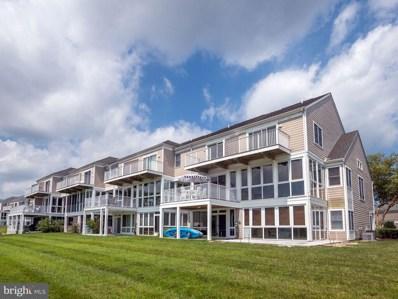 38286 Ocean Vista Drive UNIT 1071, Selbyville, DE 19975 - MLS#: DESU106126