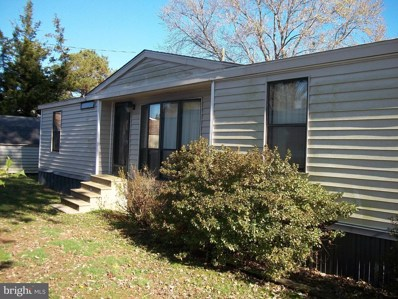 33937 Cornflower Lane UNIT 3837, Lewes, DE 19958 - MLS#: DESU106180
