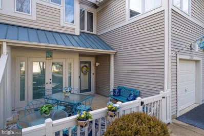 33644 Summer Walk UNIT 22027, Bethany Beach, DE 19930 - MLS#: DESU106194