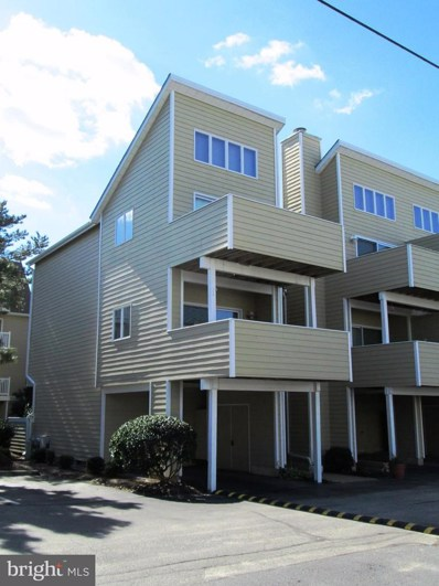 40118 N Carolina Avenue UNIT 11, Fenwick Island, DE 19944 - MLS#: DESU107340