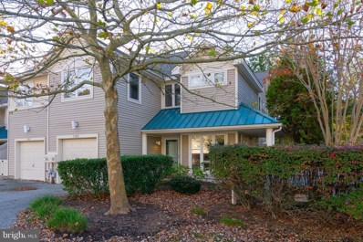 33485 Lakeshore Drive UNIT 53012, Bethany Beach, DE 19930 - MLS#: DESU107946