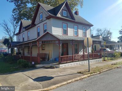 701 E Poplar Street, Seaford, DE 19973 - MLS#: DESU108556
