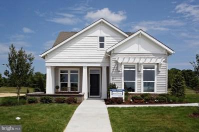 26 Royal View Drive, Bridgeville, DE 19933 - MLS#: DESU110230