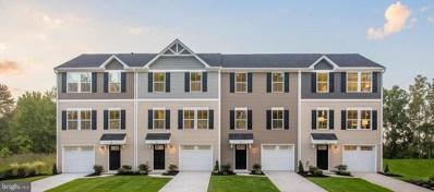 17702 Fieldstone Avenue, Milford, DE 19963 - MLS#: DESU115184