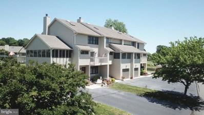 29586 Carnoustie Court UNIT 1203, Dagsboro, DE 19939 - #: DESU115414