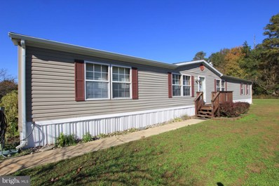 136 Hitch Pond Circle UNIT 49227, Seaford, DE 19973 - #: DESU119482