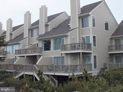 25 Kings Grant UNIT 25, Fenwick Island, DE 19944 - MLS#: DESU120820
