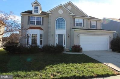 25170 Lumberton Drive, Millsboro, DE 19966 - MLS#: DESU121408
