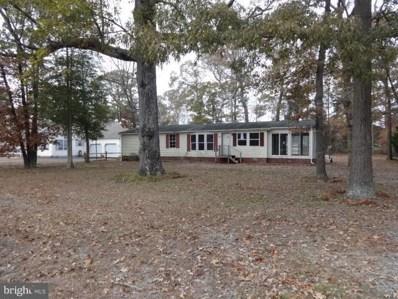 30 Woodlyn Estate, Millsboro, DE 19966 - MLS#: DESU122608