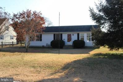 31005 Holts Landing Road, Dagsboro, DE 19939 - #: DESU125640