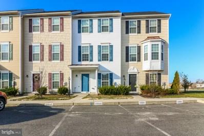 20649 Albermarle Lane, Millsboro, DE 19966 - MLS#: DESU126264