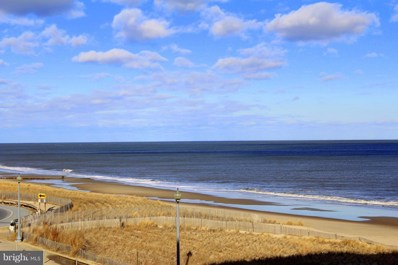 527 N Boardwalk UNIT 304, Rehoboth Beach, DE 19971 - #: DESU128028