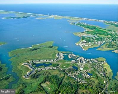 37190 Harbor Drive UNIT 3001, Ocean View, DE 19970 - #: DESU128388