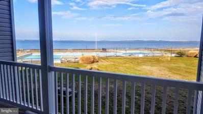 30142 Cedar Shores Road UNIT 245, Ocean View, DE 19970 - MLS#: DESU128588