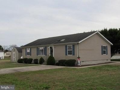 11778 Sandy Ridge Drive, Laurel, DE 19956 - #: DESU128612