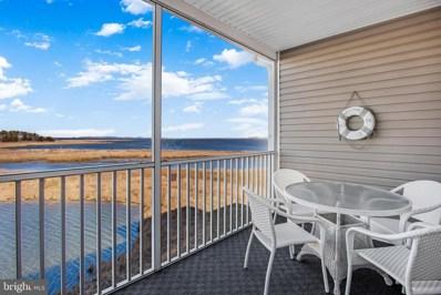 30399 Pavilion Drive UNIT 1306, Ocean View, DE 19970 - #: DESU129366
