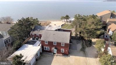 38730 Seagull Drive, Rehoboth Beach, DE 19971 - #: DESU129478