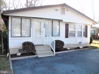 37036 Carolina Drive, Frankford, DE 19945 - #: DESU129848