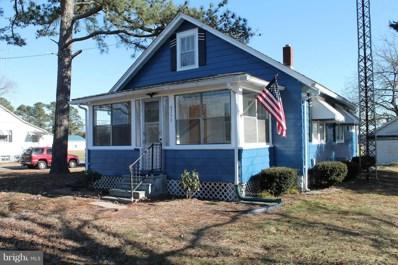 6753 Marshall Street, Milford, DE 19963 - #: DESU130450
