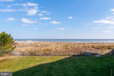 1FA-  Annapolis House Road UNIT 1FA, Bethany Beach, DE 19970 - #: DESU131198