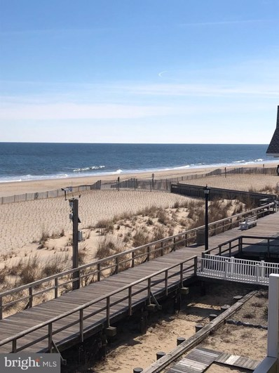 96 Campbell Place UNIT D, Bethany Beach, DE 19930 - #: DESU131482