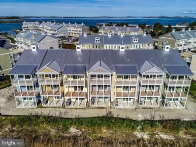 30125 Jump Lane UNIT 401, Ocean View, DE 19970 - MLS#: DESU131660