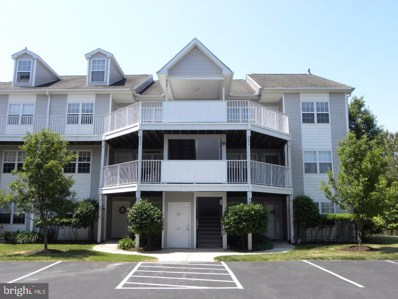 37514 Pettinaro Drive UNIT 9403, Ocean View, DE 19970 - #: DESU131702