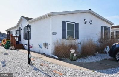 35612 Knoll Way UNIT 42925, Millsboro, DE 19966 - #: DESU131744