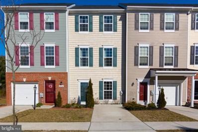 20914 Brunswick Lane, Millsboro, DE 19966 - #: DESU131882