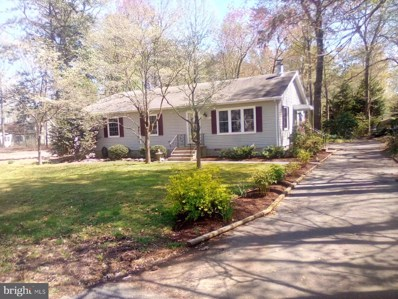 33996 Indian Queen Lane, Dagsboro, DE 19939 - #: DESU131986