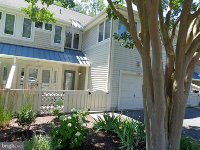 33466 Canal Court UNIT 52027, Bethany Beach, DE 19930 - MLS#: DESU132008