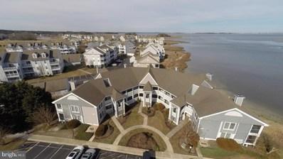 30475 Shore Lane UNIT 20, Ocean View, DE 19970 - #: DESU132146
