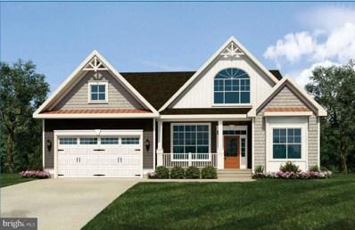 28981 E. Henry Place, Millsboro, DE 19966 - #: DESU132364