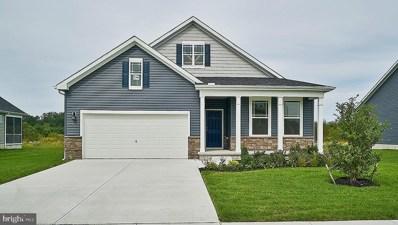 16602 Bluestone Terrace UNIT 355, Milton, DE 19968 - MLS#: DESU132456