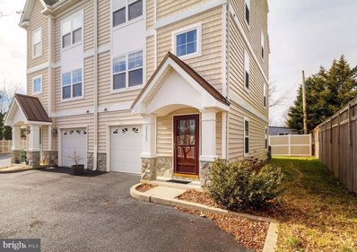 20245 Tabasco Lane UNIT 10, Rehoboth Beach, DE 19971 - #: DESU132570