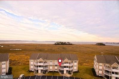 37450 Pettinaro Drive UNIT 6103, Ocean View, DE 19970 - MLS#: DESU132626