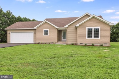 5 Brooke Haven, Seaford, DE 19973 - MLS#: DESU132662