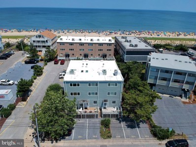 36 N Atlantic Avenue UNIT B, Bethany Beach, DE 19930 - #: DESU132986