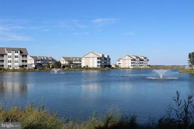 37400 Pettinaro Drive UNIT 2101, Ocean View, DE 19970 - MLS#: DESU133214