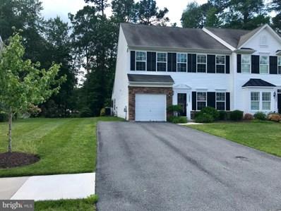 36325 Ridgeshore Lane, Millville, DE 19967 - #: DESU133340