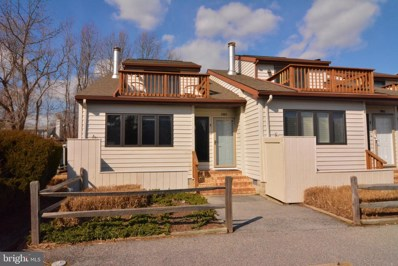 2003 Bayard Avenue UNIT 8, Dewey Beach, DE 19971 - #: DESU133374