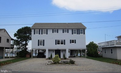 39665 Baltimore Street, Bethany Beach, DE 19930 - MLS#: DESU133384