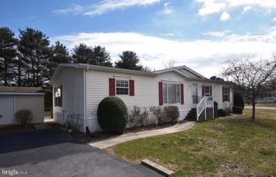 33404 Pinebark Cove UNIT 49461, Millsboro, DE 19966 - MLS#: DESU133494