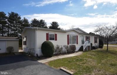 33404 Pinebark Cove UNIT 49461, Millsboro, DE 19966 - #: DESU133494