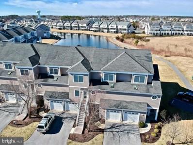 38341 Ocean Vista Drive UNIT 1149, Selbyville, DE 19975 - #: DESU133508