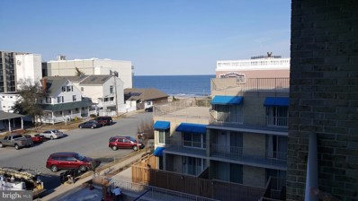 8 Olive Avenue UNIT 406, Rehoboth Beach, DE 19971 - #: DESU133510