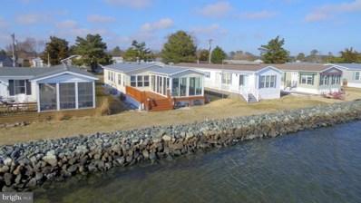 35936 Bay Drive, Rehoboth Beach, DE 19971 - #: DESU133572
